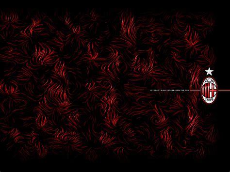 Манчестер Юнайтед 8:2 Арсенал   Английская Премьер Лига 2011/12   3-й тур смотреть онлайн видео от Обзоры футбольных матчей в хорошем...