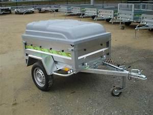 Coffre De Toit Le Bon Coin : remorque voiture occasion 500 kg diane rodriguez blog ~ Dailycaller-alerts.com Idées de Décoration