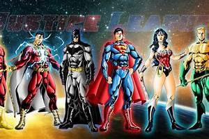 Superhero, Wallpaper, U00b7, U2460, Wallpapertag