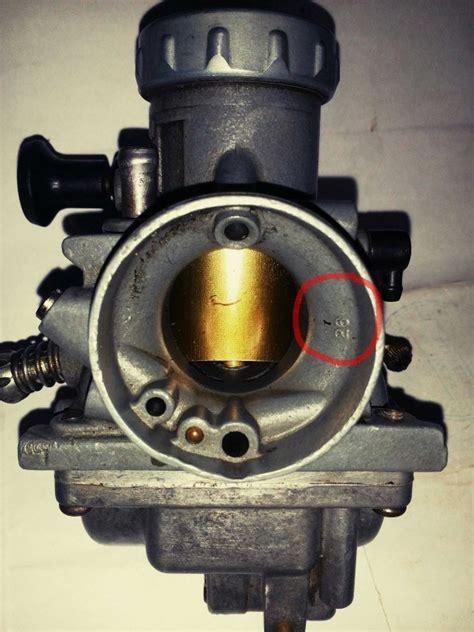 Karburator Rx King by Jual Karburator Carburator Rx King Di Lapak Part Rx