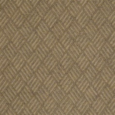 breitling berber carpet tiles 17 best images about patterned carpets tone on tone on