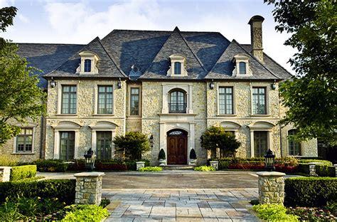 floor and decor dallas tx 4 495 million inspired mansion in dallas tx