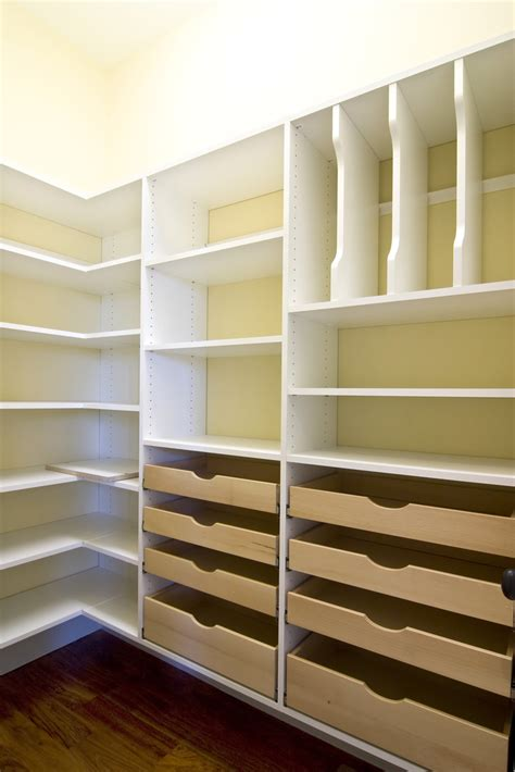 do closet systems really add value to your home get