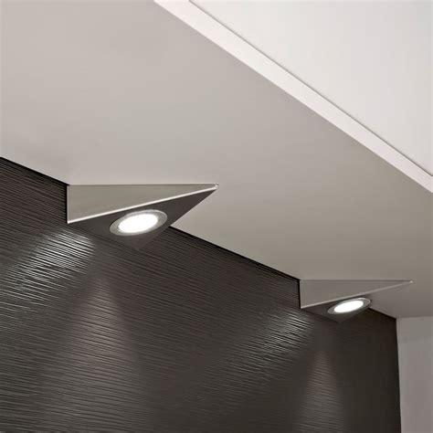 bermuda hd led cabinet light