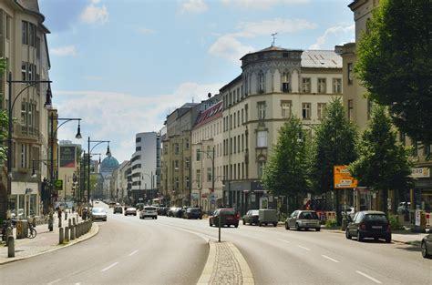 Tischlerei Berlin Prenzlauer Berg tischlerei prenzlauer berg prenzlauer berg prenzlauer berg berlin
