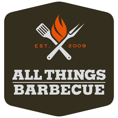 barbecue coupons    wichita coupons