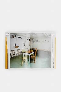 Phaidon — Wallpaper* City Guide Copenhagen — THE LINE