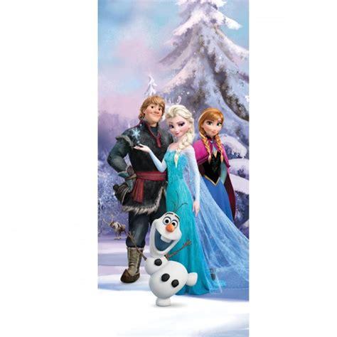 search results for rideaux voilage la reine des neiges