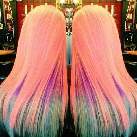 pravana hair color vivids pravana vivids