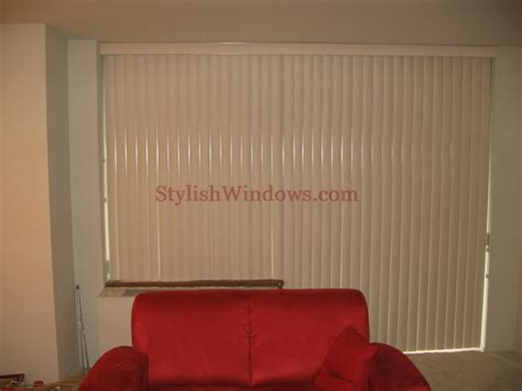 custom vertical blinds   york city nyc brooklyn