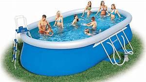 Pool Aufblasbar Groß : aufblasbarer pool gro infos kaufempfehlung ~ Yasmunasinghe.com Haus und Dekorationen
