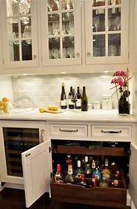 clever basement bar ideas making your basement bar shine With what kind of paint to use on kitchen cabinets for custom sticker machine