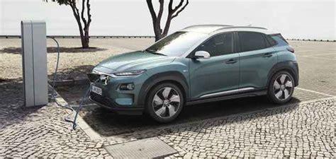 Gambar Mobil Hyundai Kona 2019 by 2019 Hyundai Kona Elektrikli Fiyatı Ve Teknik 214 Zellikleri