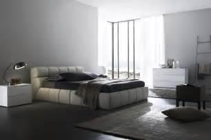 decoration ideas for bedroom bedroom decorating ideas for married room decorating ideas home decorating ideas