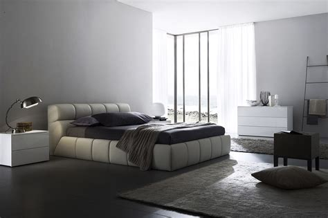 decorative bedroom ideas bedroom romantic bedroom decor style for couples bedroom decor for couple that looks amazing
