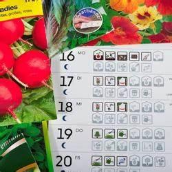 Mondkalender Für Pflanzen : mein sch ner garten pflanzen garten gartentipps ~ Orissabook.com Haus und Dekorationen