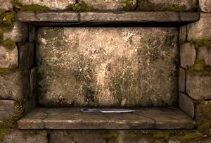 Throwing Knife | Legend of Grimrock Wiki | FANDOM powered ...
