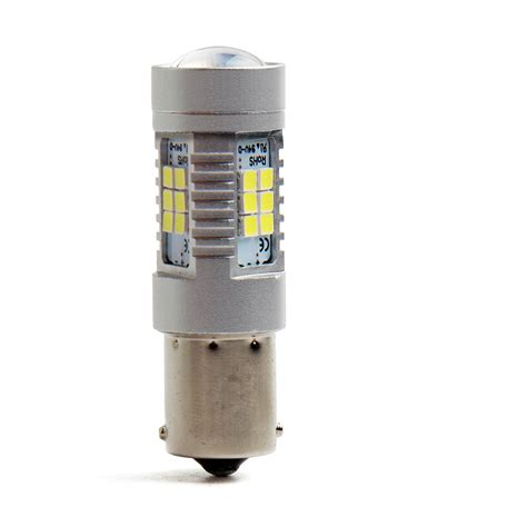 Closed new year's day now that's what i call an untraditional traditional vol. Car styling 1X1156 BA15S 3030 21SMD P21W Bright White LED Bulb Light 6000K 840LM 626 levert ...