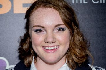 shannon purser rise shannon purser pictures photos images zimbio