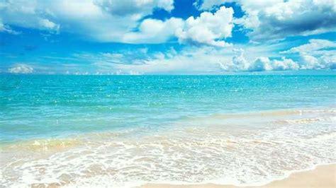 sunny day   beach    images beach