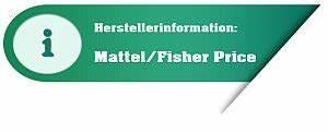 Lauflernhilfe Ab Wann : lauflernwagen von mattel fisher price die beliebten kunststoffwagen im detail ~ Orissabook.com Haus und Dekorationen