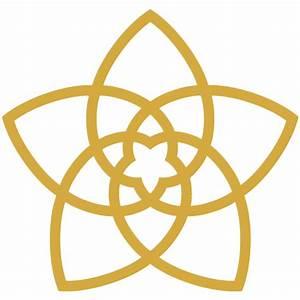 Blume Der Liebe : kraftsymbole let it flow kraftsymbole ~ Articles-book.com Haus und Dekorationen