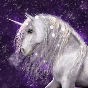 What's Your Unicorn Name