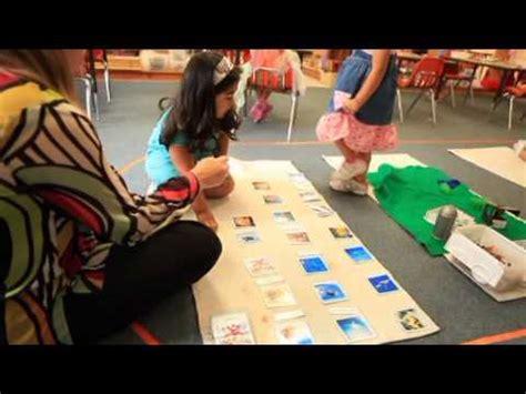 arborland montessori children s academy montessori 466 | hqdefault