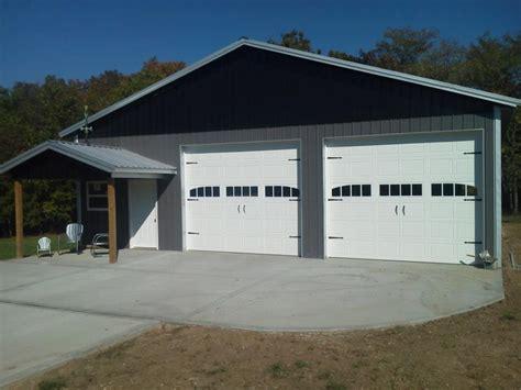 pole barn kits for sale at menards 40x60 pole barn plans studio design gallery best