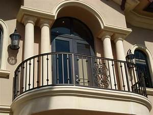 New home designs latest.: Homes modern balcony designs ideas.