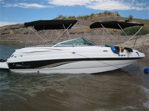 Cheap Ski Boats by Ski And Wakeboard Boat Rentals In Bayview On Lake Pend