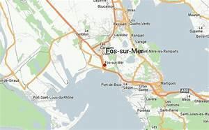 Meteo France Fos Sur Mer : fos sur mer location guide ~ Medecine-chirurgie-esthetiques.com Avis de Voitures
