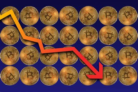 Btc falls from grace bitcoin bull run to take a breather before further price surges and volatility ahead, gold surges past. Bitcoin Price Falls Below $10,000 Amid Binance Hack Rumors ...