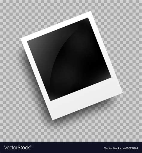 Polaroid Template Polaroid Frame Template Gallery Professional Report