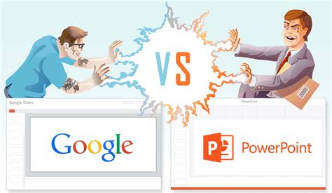 word powerpoint online microsoft office vs google docs blog