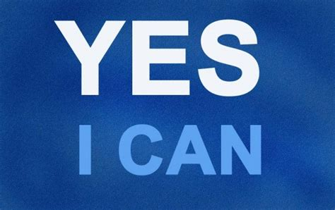 Yes I Can! Why Decide Anything Else  Organic Whole Food. Network Intruder Detection Systems. Qa Testing Software Tools 1 Year Msw Programs. Child Care Center Licensing Acbsp Vs Aacsb. Inventory Management Software Small Business. Best Archiving Software Alpert Medical School. Starwood Preferred Guest Program Review. Residential Internet Service. First Grade Newsletter Template