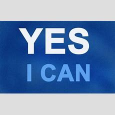 Yes I Can! Why Decide Anything Else  Organic Whole Food Medicine  Tim Smith  The Whole Food Guy
