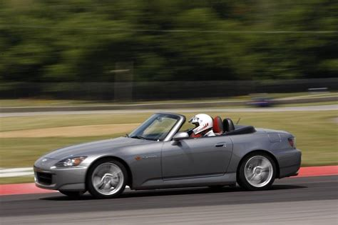 next honda s2000 will be mid engined will arrive in 2017 top speed