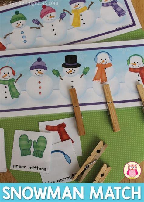 133 best snowman activities images on winter 586 | 78a69796f5abbae2be89413faeb00cd4 preschool curriculum preschool classroom