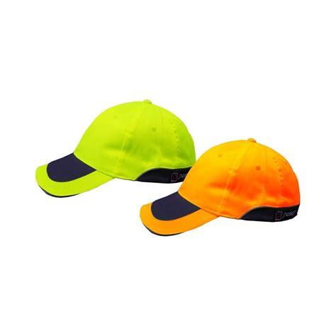 Augstas redzamības cepure Peso KPG ar nagu - Cepures - Darba apģērbu katalogs - Ļoti plašs ...