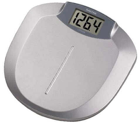 Bathroom Scales Customer Service by Cheap Bath Scale Reviews Best Salter 9037 Large