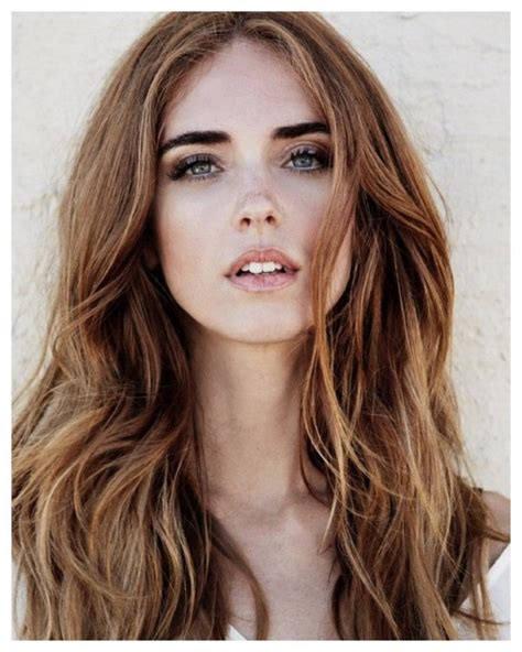 Rich Brown Hair With Caramel Highlights by Attractions Salon Slidell Rich With Caramel