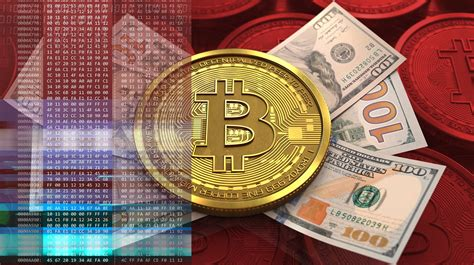 Bitcoin Fiat by St Louis Fed In Some Ways Bitcoin Is More Robust Than