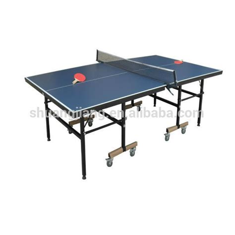 foldable ping pong tables for sale inexpensive table tennis table for sale ping pong tables