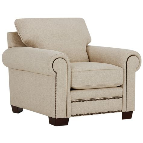 city furniture foster khaki fabric chair