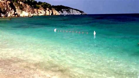 Le Ghiaie Elba by Isola D Elba Le Ghiaie