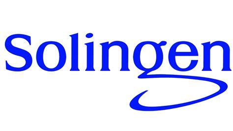 Solingen Logo | evolution history and meaning, PNG