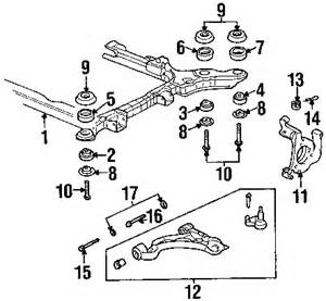 similiar autozone com parts diagram fuses 2000 cadillac cadillac deville fuse box diagram on 2000 cadillac deville exterior