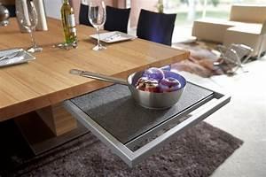 Venjakob V Plus : venjakob alu auszug v plus graniteinlage und holzansteckplatte online kaufen otto ~ Bigdaddyawards.com Haus und Dekorationen