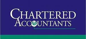 Chartered accountants 0 Free vector in Encapsulated ...